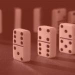 Cara Fold Dalam Permainan DominoQQ Online Tetap Bisa Untung
