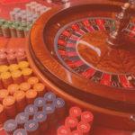 Menang Banyak di Agen judi Casino Online Bola