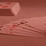 Teknik Bermain di Agen Poker Online, 100% Untung