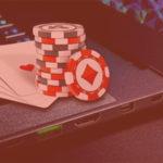 Rahasia Memilih Situs Poker Terpercaya, Lihat dari Ciri Ini