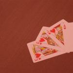 Cari Uang Besar dan Cepat Bisa di Agen Poker