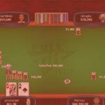 Poker Online Terpercaya Terbukti Menguntungkan Banyak Orang