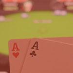 Bonus dari Situs Poker Terpercaya, Tambah Modal Taruhan Anda