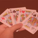 Taruhan PKV Games Poker Memakai Modal Kecil Tetap Untung